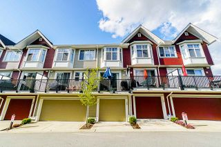 """Photo 20: 72 20852 77A Avenue in Langley: Willoughby Heights Townhouse for sale in """"ARCADIA"""" : MLS®# R2398984"""