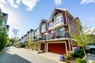 """Photo 19: 72 20852 77A Avenue in Langley: Willoughby Heights Townhouse for sale in """"ARCADIA"""" : MLS®# R2398984"""