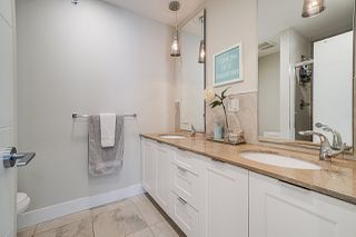 """Photo 13: 72 20852 77A Avenue in Langley: Willoughby Heights Townhouse for sale in """"ARCADIA"""" : MLS®# R2398984"""
