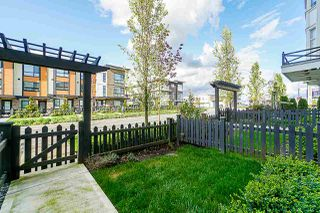 """Photo 18: 72 20852 77A Avenue in Langley: Willoughby Heights Townhouse for sale in """"ARCADIA"""" : MLS®# R2398984"""