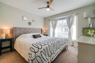 """Photo 12: 72 20852 77A Avenue in Langley: Willoughby Heights Townhouse for sale in """"ARCADIA"""" : MLS®# R2398984"""