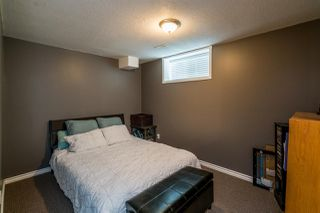 Photo 20: 6822 CHARTWELL Crescent in Prince George: Lafreniere House for sale (PG City South (Zone 74))  : MLS®# R2407001