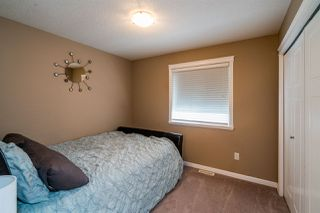 Photo 15: 6822 CHARTWELL Crescent in Prince George: Lafreniere House for sale (PG City South (Zone 74))  : MLS®# R2407001
