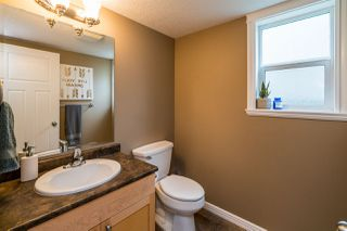 Photo 6: 6822 CHARTWELL Crescent in Prince George: Lafreniere House for sale (PG City South (Zone 74))  : MLS®# R2407001