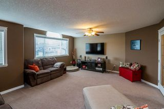 Photo 12: 6822 CHARTWELL Crescent in Prince George: Lafreniere House for sale (PG City South (Zone 74))  : MLS®# R2407001