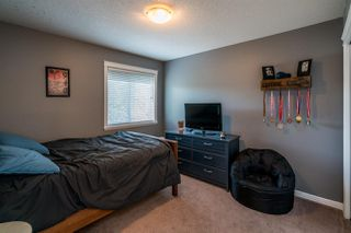Photo 14: 6822 CHARTWELL Crescent in Prince George: Lafreniere House for sale (PG City South (Zone 74))  : MLS®# R2407001