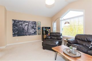 Photo 16: 4615 203 Street in Edmonton: Zone 58 House for sale : MLS®# E4175597