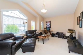 Photo 14: 4615 203 Street in Edmonton: Zone 58 House for sale : MLS®# E4175597