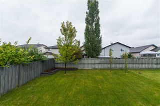 Photo 27: 4615 203 Street in Edmonton: Zone 58 House for sale : MLS®# E4175597