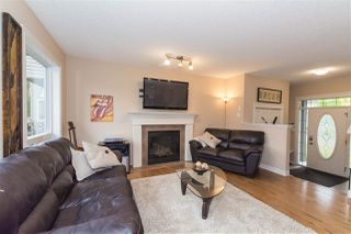 Photo 10: 4615 203 Street in Edmonton: Zone 58 House for sale : MLS®# E4175597