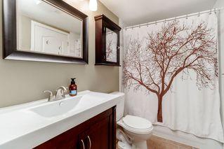 "Photo 14: 108 9688 148 Street in Surrey: Guildford Condo for sale in ""Hartford Woods"" (North Surrey)  : MLS®# R2413566"