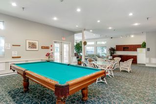 "Photo 17: 108 9688 148 Street in Surrey: Guildford Condo for sale in ""Hartford Woods"" (North Surrey)  : MLS®# R2413566"