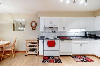 "Photo 4: 108 9688 148 Street in Surrey: Guildford Condo for sale in ""Hartford Woods"" (North Surrey)  : MLS®# R2413566"