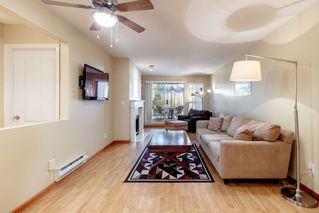 "Photo 8: 108 9688 148 Street in Surrey: Guildford Condo for sale in ""Hartford Woods"" (North Surrey)  : MLS®# R2413566"