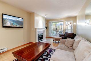 "Photo 7: 108 9688 148 Street in Surrey: Guildford Condo for sale in ""Hartford Woods"" (North Surrey)  : MLS®# R2413566"