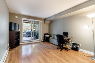 "Photo 13: 108 9688 148 Street in Surrey: Guildford Condo for sale in ""Hartford Woods"" (North Surrey)  : MLS®# R2413566"