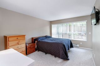 "Photo 11: 108 9688 148 Street in Surrey: Guildford Condo for sale in ""Hartford Woods"" (North Surrey)  : MLS®# R2413566"