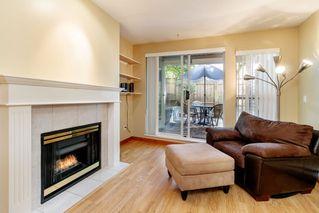 "Photo 5: 108 9688 148 Street in Surrey: Guildford Condo for sale in ""Hartford Woods"" (North Surrey)  : MLS®# R2413566"