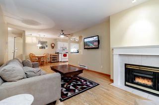 "Photo 9: 108 9688 148 Street in Surrey: Guildford Condo for sale in ""Hartford Woods"" (North Surrey)  : MLS®# R2413566"