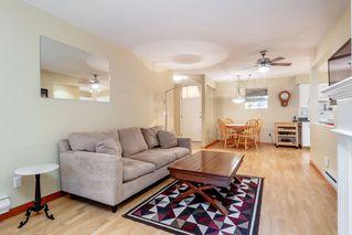 "Photo 6: 108 9688 148 Street in Surrey: Guildford Condo for sale in ""Hartford Woods"" (North Surrey)  : MLS®# R2413566"