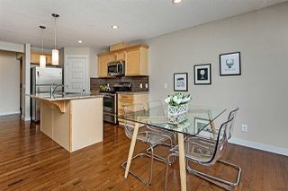 Photo 8: 524 CHAPPELLE Drive in Edmonton: Zone 55 Attached Home for sale : MLS®# E4177964