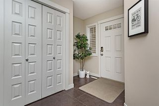 Photo 3: 524 CHAPPELLE Drive in Edmonton: Zone 55 Attached Home for sale : MLS®# E4177964