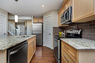 Photo 11: 524 CHAPPELLE Drive in Edmonton: Zone 55 Attached Home for sale : MLS®# E4177964