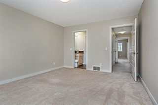 Photo 27: 524 CHAPPELLE Drive in Edmonton: Zone 55 Attached Home for sale : MLS®# E4177964