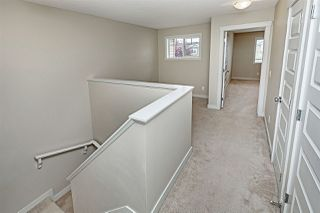 Photo 18: 524 CHAPPELLE Drive in Edmonton: Zone 55 Attached Home for sale : MLS®# E4177964