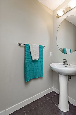 Photo 17: 524 CHAPPELLE Drive in Edmonton: Zone 55 Attached Home for sale : MLS®# E4177964