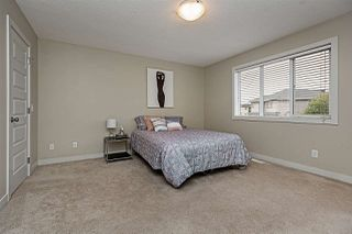 Photo 24: 524 CHAPPELLE Drive in Edmonton: Zone 55 Attached Home for sale : MLS®# E4177964
