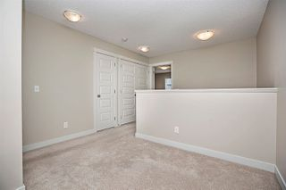 Photo 21: 524 CHAPPELLE Drive in Edmonton: Zone 55 Attached Home for sale : MLS®# E4177964
