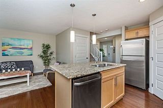 Photo 13: 524 CHAPPELLE Drive in Edmonton: Zone 55 Attached Home for sale : MLS®# E4177964