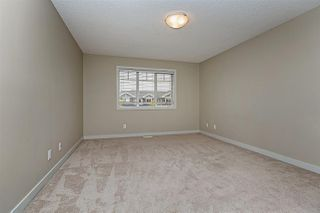 Photo 28: 524 CHAPPELLE Drive in Edmonton: Zone 55 Attached Home for sale : MLS®# E4177964
