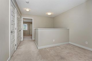Photo 20: 524 CHAPPELLE Drive in Edmonton: Zone 55 Attached Home for sale : MLS®# E4177964