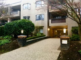 Main Photo: 202 975 W 13TH Avenue in Vancouver: Fairview VW Condo for sale (Vancouver West)  : MLS®# R2423003