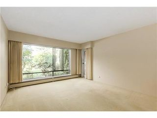 Photo 8: 112 2298 MCBAIN Ave in Vancouver West: Home for sale : MLS®# V1078945