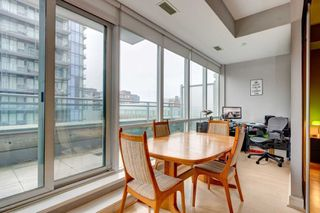 Photo 7: S711 112 George Street in Toronto: Moss Park Condo for lease (Toronto C08)  : MLS®# C4673495