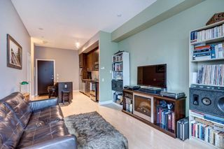 Photo 5: S711 112 George Street in Toronto: Moss Park Condo for lease (Toronto C08)  : MLS®# C4673495
