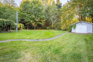 "Photo 20: 23746 55A Avenue in Langley: Salmon River House for sale in ""Salmon River"" : MLS®# R2431624"