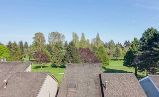 Photo 2: 1430 VIEW Crescent in Delta: Beach Grove House for sale (Tsawwassen)  : MLS®# R2432811