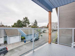 Photo 15: 1430 VIEW Crescent in Delta: Beach Grove House for sale (Tsawwassen)  : MLS®# R2432811