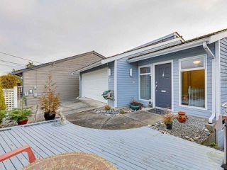 Photo 16: 1430 VIEW Crescent in Delta: Beach Grove House for sale (Tsawwassen)  : MLS®# R2432811
