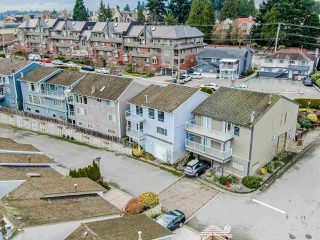 Photo 19: 1430 VIEW Crescent in Delta: Beach Grove House for sale (Tsawwassen)  : MLS®# R2432811