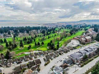 Photo 20: 1430 VIEW Crescent in Delta: Beach Grove House for sale (Tsawwassen)  : MLS®# R2432811