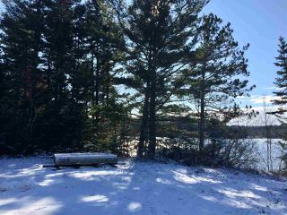 Photo 4: Lot 100 Beach Point Road in Martins River: 405-Lunenburg County Vacant Land for sale (South Shore)  : MLS®# 202002409
