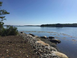 Photo 11: Lot 100 Beach Point Road in Martins River: 405-Lunenburg County Vacant Land for sale (South Shore)  : MLS®# 202002409