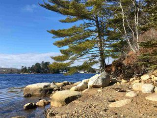 Photo 1: Lot 100 Beach Point Road in Martins River: 405-Lunenburg County Vacant Land for sale (South Shore)  : MLS®# 202002409