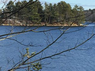 Photo 10: Lot 100 Beach Point Road in Martins River: 405-Lunenburg County Vacant Land for sale (South Shore)  : MLS®# 202002409