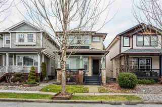 "Main Photo: 24231 102B Avenue in Maple Ridge: Albion House for sale in ""Country Lane"" : MLS®# R2435838"